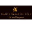 Клуб Носителей Языка