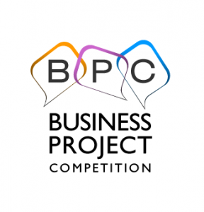Конкурс «Business Project Competition»
