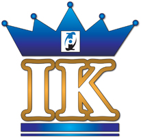 Олимпиада  «Intellectual Kings» 2014