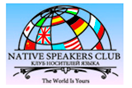 Native Speakers Club