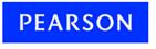 Издательство PEARSON