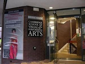 Cambridge_SVPA