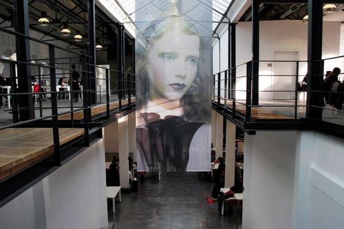 Istituto_Marangoni _London