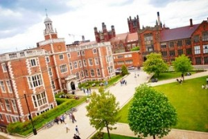 Newcastle_University