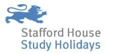 Stafford_House_SH
