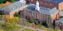 University_of_Maine