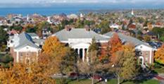 University_of_Vermont