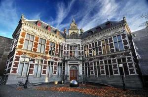 Utrecht_University(1)
