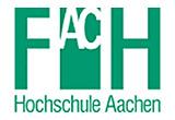 aach(1)