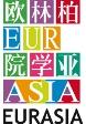 eurasia_logo