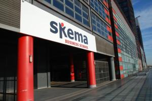 Skema-Business-School1