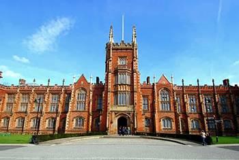 queens_university_belfast_exterior_belfast_unitedkingdom