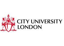 City-Uni-London