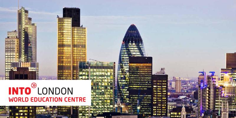 INTO_London_WEC 3