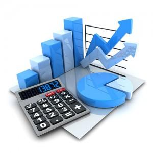 AccountingIntellectual