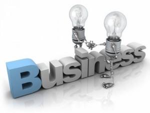 businessIntellectual