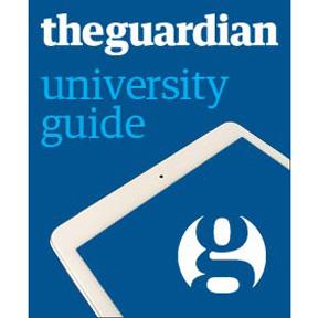 guardian_blue_drupal_0