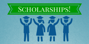 private-school-scholarships