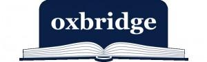 oxbridge_2338