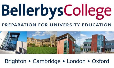 bellebys college