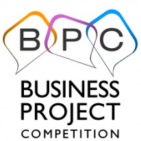 bpc_logo_crop