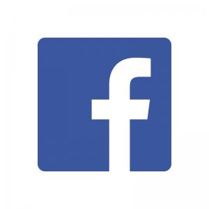 upl_6030_FB-f-Logo__blue_512