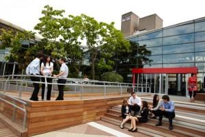 TEM-campus(1)