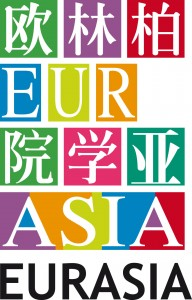 logo-20101-192x300