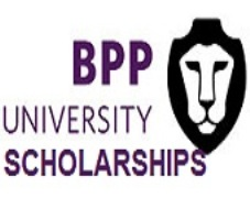 Vice-Chancellor-Scholarships-BPP-University-United-Kingdom