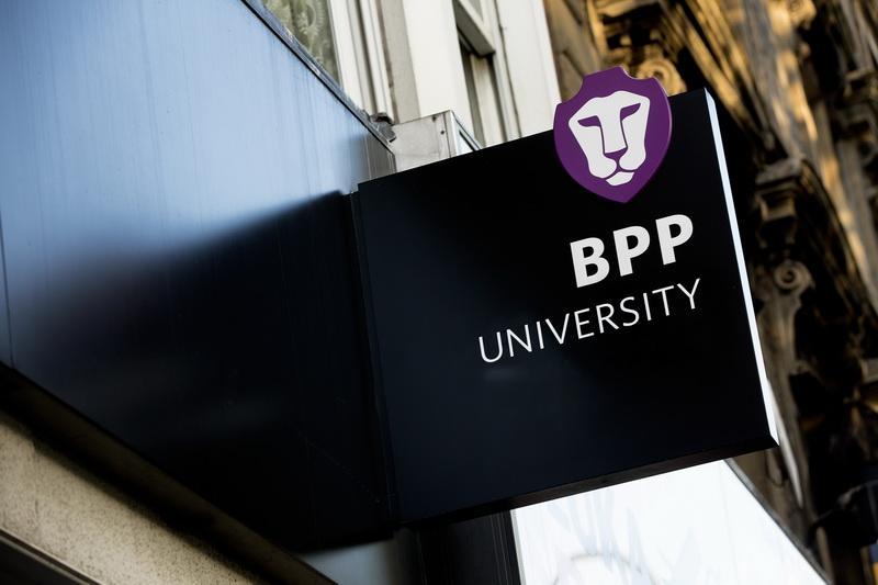 BPP_University2016