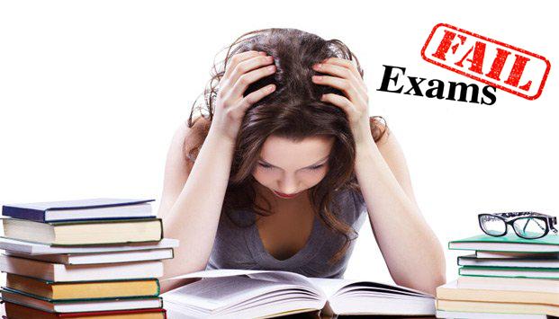 Fail_Exam2016