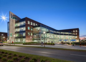 Alabama UAB-Hill-Student-Center-Herrington-Architects