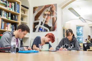 7-Sixth-Form-Library-sized-for-web