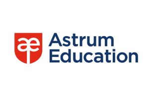 Astrum-Education-brand-logo