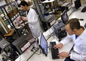 DMU eng Intel