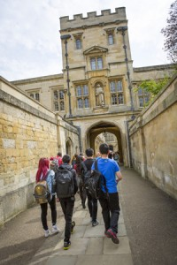 OxfordInt_GCSE Intellectual