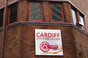 cardiff-sixth-form-college-2-s