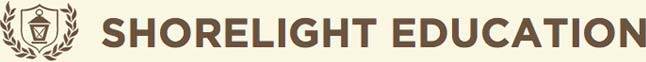 shorelight education logo 1