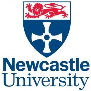 Newcastle-University-768x767