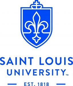 ST LOUIS UNIVERSITY