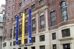 Suffolk University Sawyer_Business_School_2