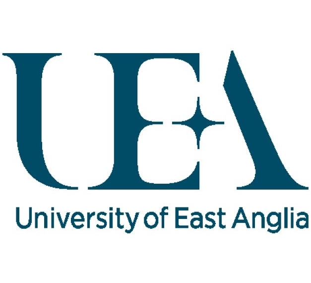 University of East Anglia Norwich