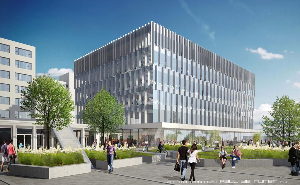 Erasmus-Universiteit-Rotterdam-1