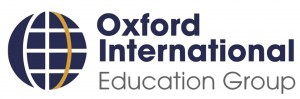oxford_international