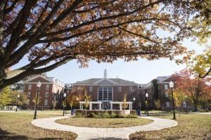 isu-campus-front