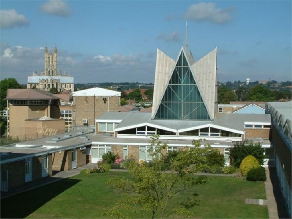 l_canterbury-christ-church-university-420
