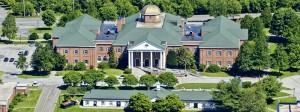 Long Island University Post