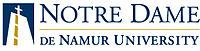 200px-Notre_Dame_de_Namur_University_logo