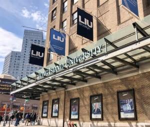 Long-Island-University-Brooklyn-Campus-Downtown-Brooklyn-Fort-Greene-NYC
