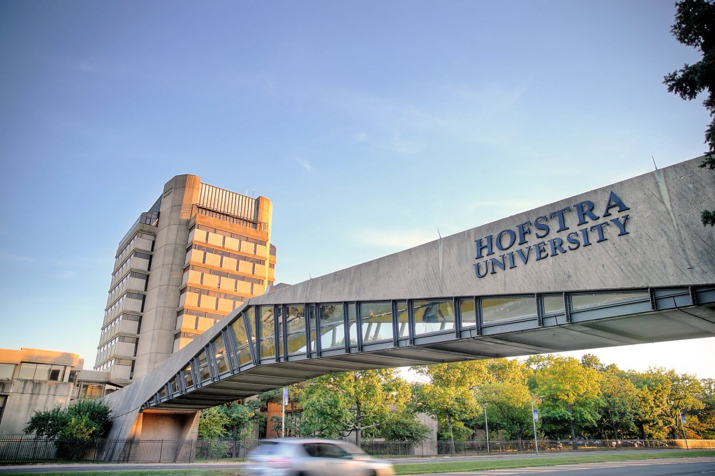 hofstra-university-new-york-8